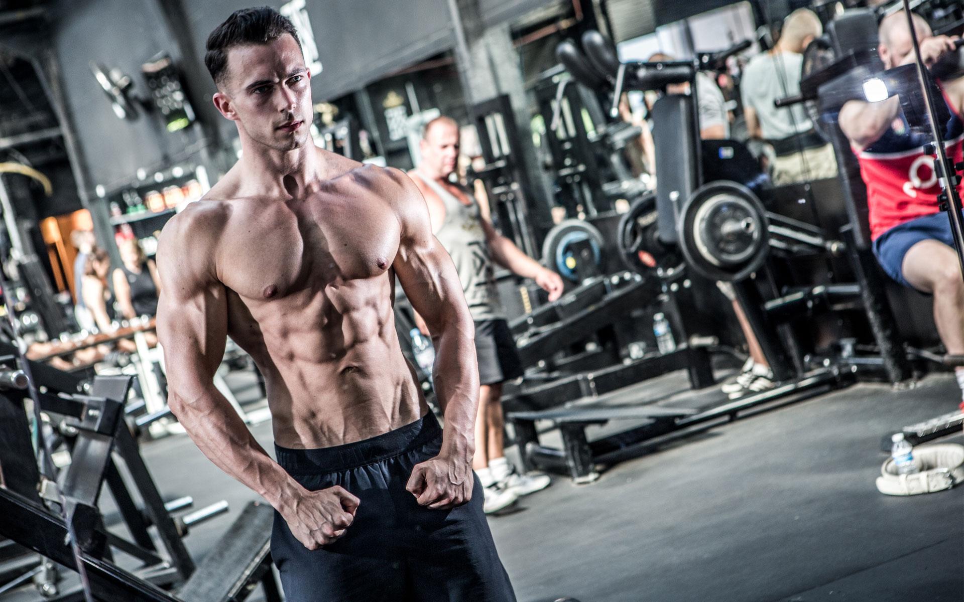 12-weeks-transformation-coaching