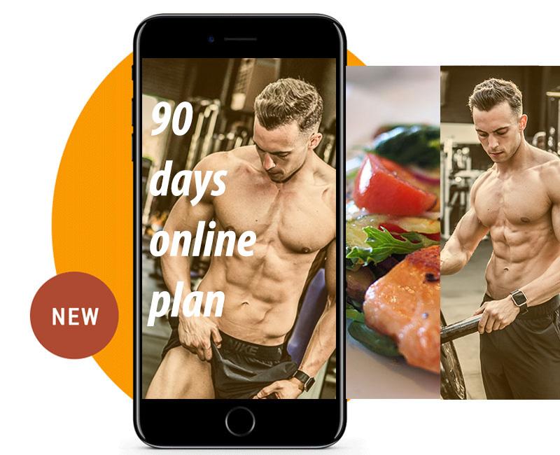 90-days-online-plan-new