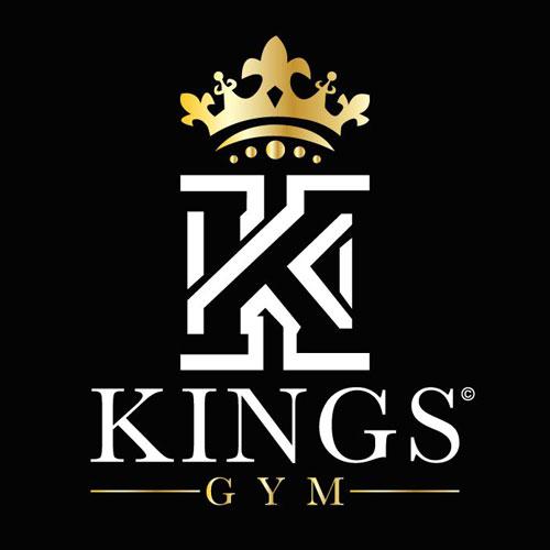 kingslogo