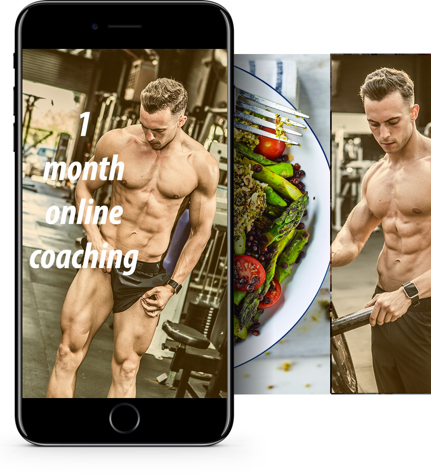 one-month-online-coaching-new-image
